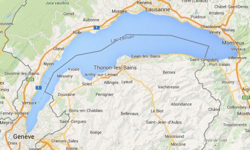 Mapa_GENEVA