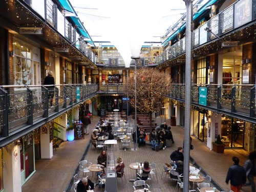 kingly-court-21