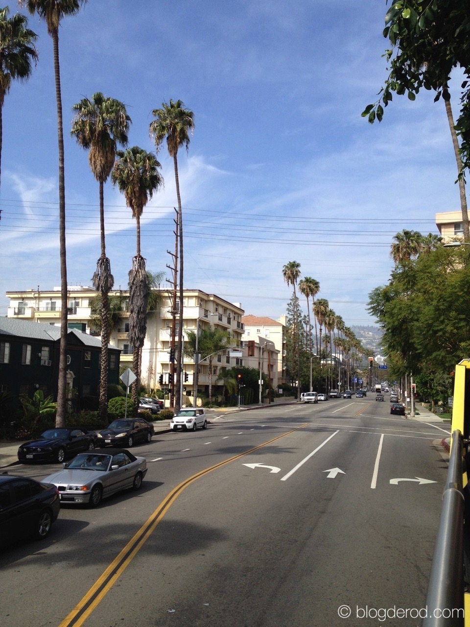 BDR_Los_Angeles_140