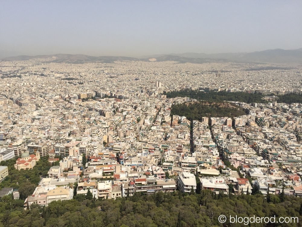 Summer2016_Athens_14