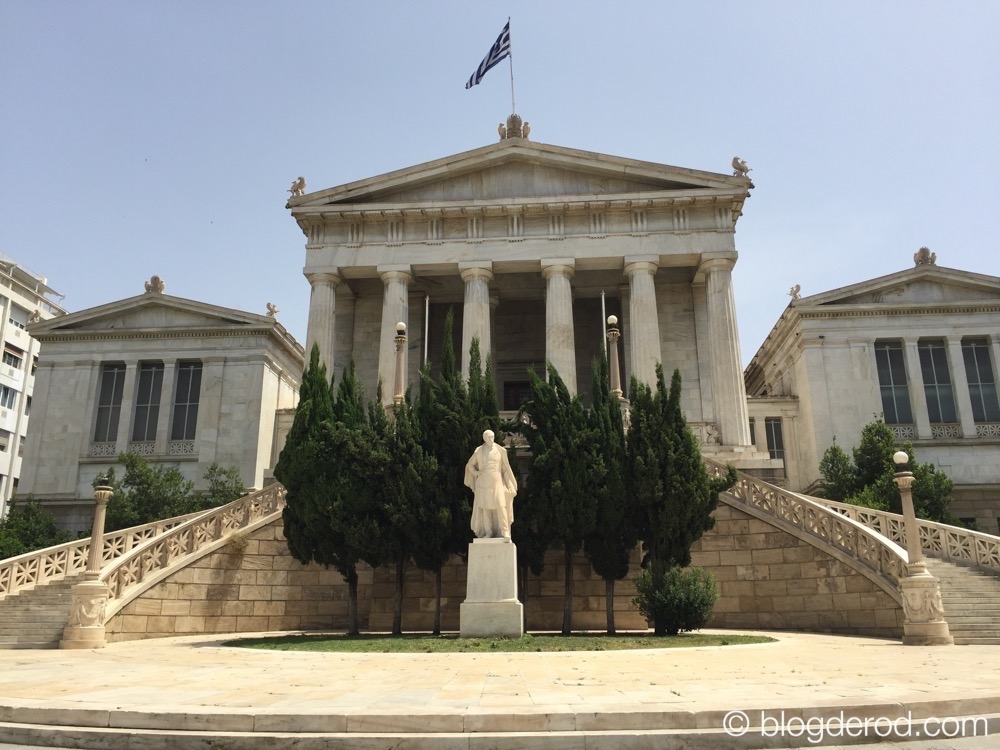Summer2016_Athens_31
